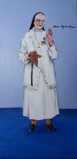 Agnes marie valois (2)